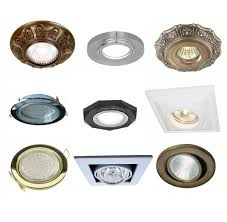 Trim Styles Styles Innovations U0026 Features Of Recessed Lights