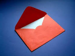 update now royal mail says it u0027s ok to use red envelopes for