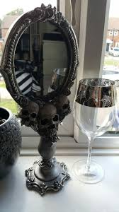 Goth Home Decor by 665 Best Our Dream Home And Contents Images On Pinterest