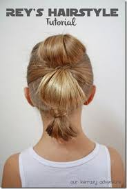25 princess leia hairstyles ideas princess