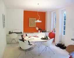 Esszimmer St Le Ebay Kleinanzeigen Nauhuri Com Esstisch Stühle Modern Weiß Neuesten Design