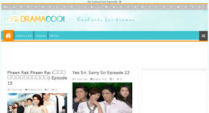 dramafire cannot open top 10 best websites to download korean dramas for free tech viola