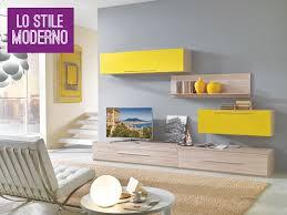 catalogo tappeti mercatone uno mobili arredamento casa ed elettrodomestici mercatone uno
