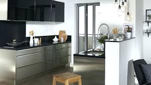 monter meuble cuisine montage meuble de cuisine beautiful meuble cuisine premier prix
