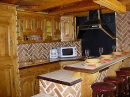 cuisine style bar cuisine style bar table cuisine style bar u orleans cuisine grise