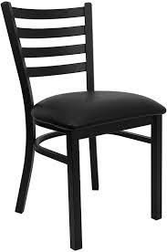 Black Metal Chairs Dining Metal Chairs Metal Dining Chairs Black Metal Chairs And Matching