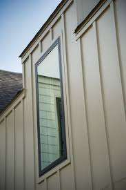 all about stucco articles my portfolio same project in brampton