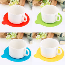 popular coffee table mat buy cheap coffee table mat lots from