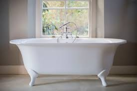 Refinishing Old Bathtubs by Bathtub Reglazing How You Can Refinish Your Tub