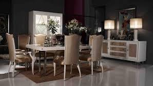 Designer Dining Room Sets Dining Room Luxury Designer Dining Tables Room Furniture Modern