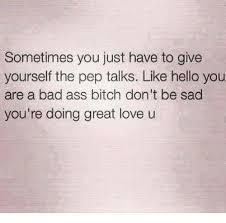 target black friday pep talk 25 best memes about pep talk pep talk memes