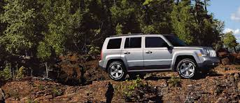 call of duty jeep 2016 2016 jeep patriot edmonton st albert derrick dodge