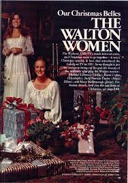 the thanksgiving story the waltons gold country girls the waltons