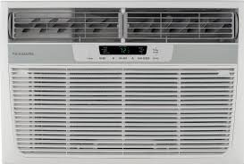 b u0026 q air conditioner spares grihon com ac coolers u0026 devices