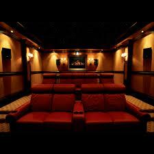 best in ceiling speakers for home theater ks 7502 thx in ceiling speaker klipsch