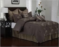 Target King Comforter Sets King Size Comforter Sets Target Home Design Ideas