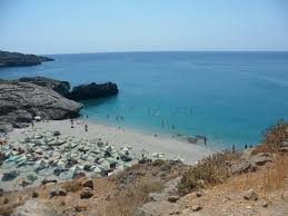 micro amoudi plakias greece top tips before you go with