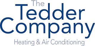 furnace fan on or auto in winter furnace fan setting on vs auto thermostat murfreesboro tn