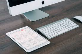 working desk file apple desk working technology 24031281740 jpg wikimedia