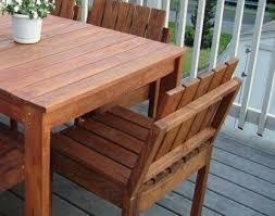interesting inspiration cedar patio furniture shop calgary toronto