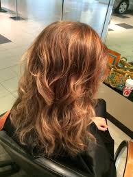 wella 7 17 haircolor pinterest haircuts