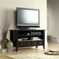 Cool Tv Cabinet Ideas Full Size Of Bedroom Decor Modern Cool Tv Stands For Bookcase