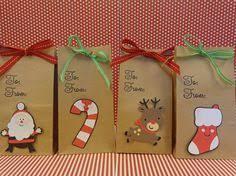 christmas goody bags christmas goody bags christmas goody bags