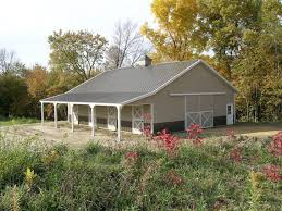 Pole Barns Rochester Ny 15 Best Garages Images On Pinterest Garages Pole Barns And Pole