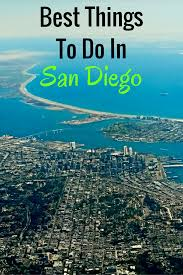 best things to do in the best things to do in san diego traveling nine to fiver