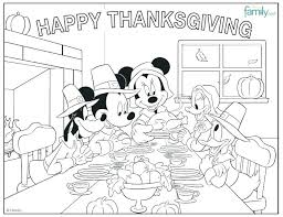 free thanksgiving color pages to where you will find free