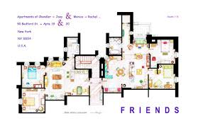 house design ideas floor plans house plan brady bunch house floor plan for best architecture