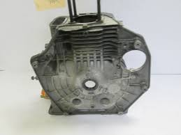 28 yanmar 3 cylinder diesel engine manual 3des 3tnv82