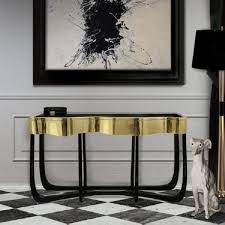 mid century console table top 15 mid century modern console tables