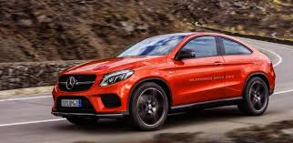 mercedes suv reviews 2017 mercedes mlc class suv review car reviews and price