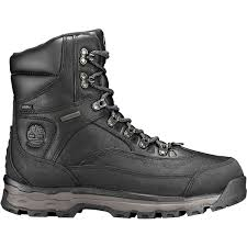 shop timberland canada boots u0026 shoes for men women sail