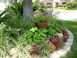 best 25 flower bed designs ideas on pinterest flower garden