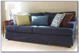 navy blue velvet tufted sofa sofas home design ideas b69aa3v9l0