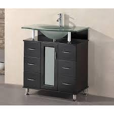 30 In Bathroom Vanities by 30in Bathroom Vanity U2013 Decoration