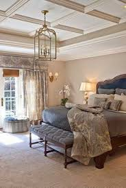 tray ceiling design ideas pictures remodel and decor page 6