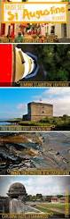 thanksgiving in st augustine best 25 st augustine lighthouse ideas on pinterest light house