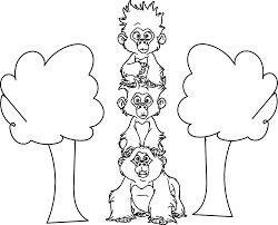 miscellaneous coloring pages wecoloringpage