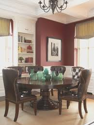 dining room fresh transitional dining room furniture artistic