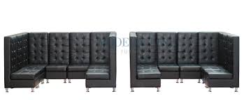 Modern Modular Sofas by Modern Line Furniture Commercial Furniture Custom Made