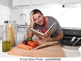 cuisine apprentissage tablier lecture recette livre apprentissage images