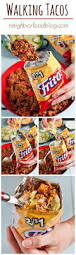best 25 camping party foods ideas on pinterest camping birthday