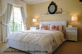 Where To Put Tv Five Easy Ways To Have A Beautiful Bedroom