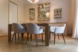 chaises de salle à manger design merveilleux table manger et chaises 574732 salle a design