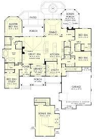 single floor house plans sri lanka single story house plans 1200