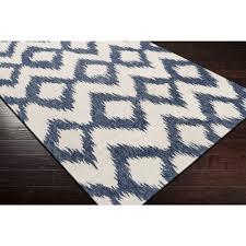 rugged neat ikea area rugs rug runner on navy ikat rug