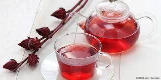 Teh Merah konsumsi teh 6 warna ini untuk dapatkan khasiat cantiknya merdeka